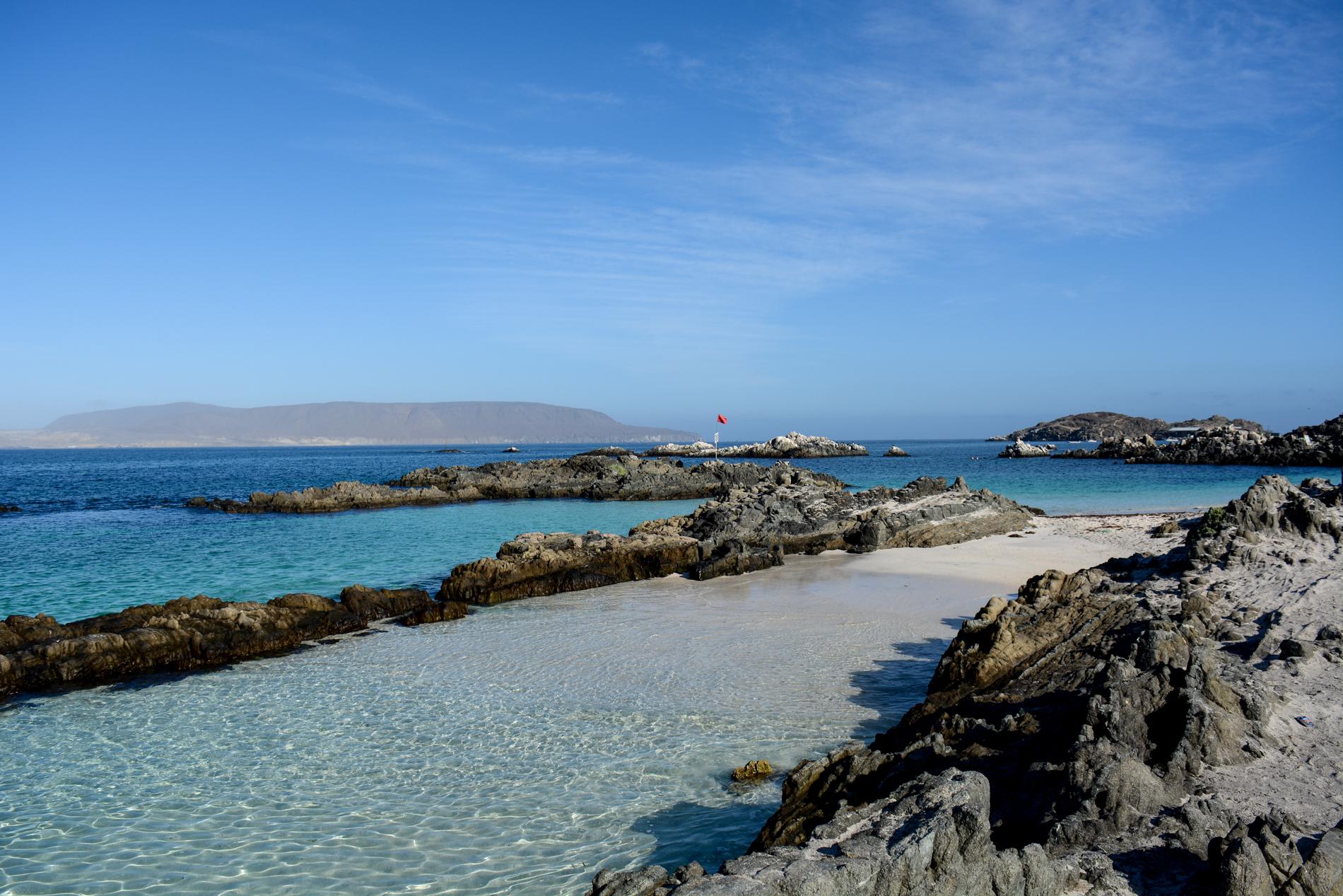 Capa-Bahia-Inglesa-Chile
