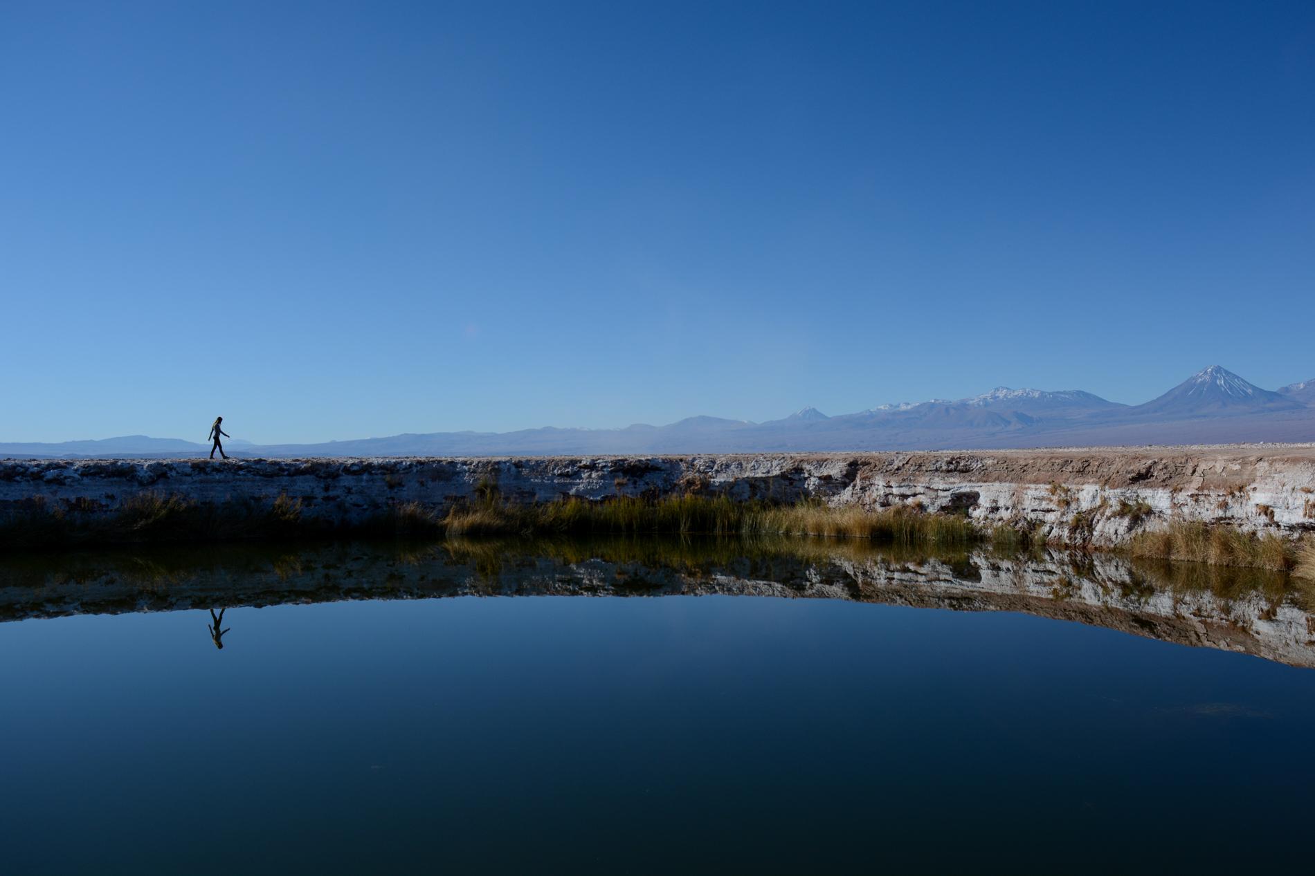 Capa-Deserto-San-Pedro-de-Atacama