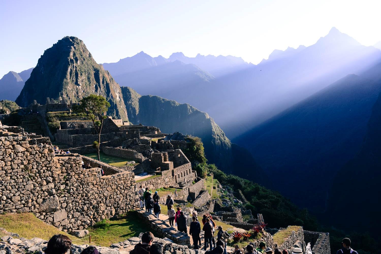 Machu-Picchu-Como-ir